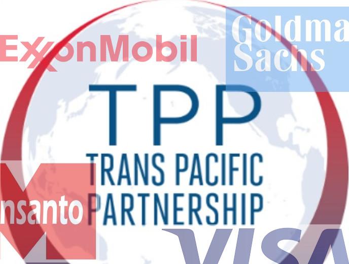 TPPBacking