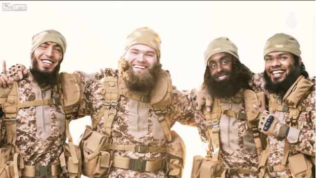 ISIS Recruitment Video race.png