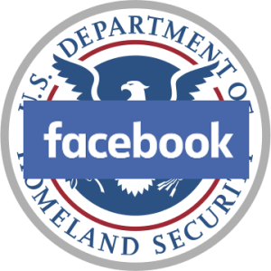 DHS-Facebook