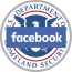 US Customs wants to know about your social media accounts – Tell them how you feel!