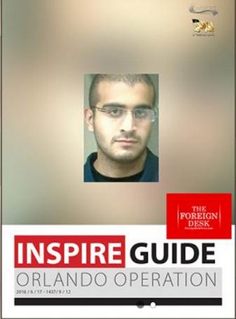 Inspire Guide