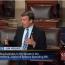 Senate Democrats Filibuster Over Gun Control; Trump Calls for GunRestrictions