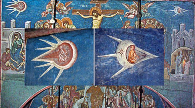 jesus-ufo-fresco-800x445